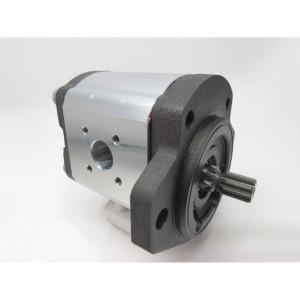 Bosch Rexroth AZPF-11-022-L - 0510725403 | 22 cm³/rev | 180 bar | 210 bar | 230 bar | 2500 Rpm | 500 Rpm | 4 Gats Duits