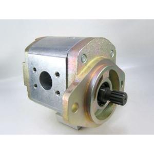 Bosch Rexroth AZPG-22-050-L - 0510725420 | 50 cm³/rev | 220 bar | 250 bar | 280 bar | 2600 Rpm | 500 Rpm