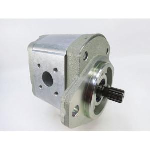 Bosch Rexroth AZPG-22-022-L - 0510725459 | 22 cm³/rev | 180 bar | 210 bar | 230 bar | 3000 Rpm | 600 Rpm | 4 Gats Duits
