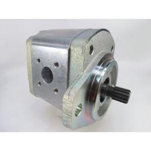 Bosch Rexroth AZPG-22-028-L - 0510725460 | 28 cm³/rev | 170 bar | 200 bar | 240 bar | 3000 Rpm | 500 Rpm