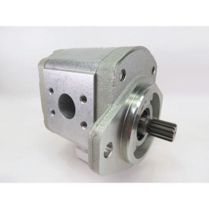 Bosch Rexroth AZPG-22-040-L - 0510725472 | 40 cm³/rev | 250 bar | 280 bar | 300 bar | 2800 Rpm | 500 Rpm
