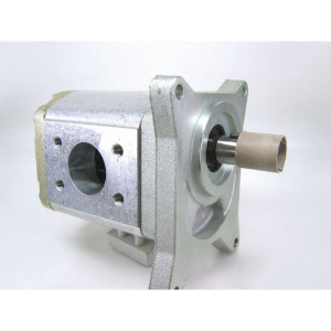 Bosch Rexroth AZPG-22-080-R - 0510825018 | 80 cm³/rev | 90 bar | 120 bar | 150 bar | 2000 Rpm | 500 Rpm