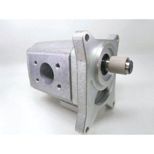 Bosch Rexroth AZPG-22-100-R - 0510825019 | 100 cm³/rev | 80 bar | 100 bar | 120 bar | 1700 Rpm | 500 Rpm