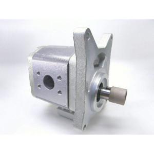 Bosch Rexroth AZPG-22-050-L - 0510825314 | 50 cm³/rev | 220 bar | 250 bar | 280 bar | 2600 Rpm | 500 Rpm