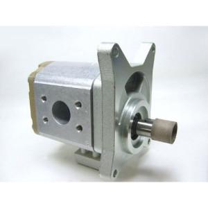 Bosch Rexroth AZPG-22-070-L - 0510825316 | 70 cm³/rev | 120 bar | 150 bar | 180 bar | 2200 Rpm | 500 Rpm