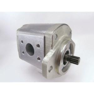 Bosch Rexroth AZPG-22-063-L - 0510825323 | 63 cm³/rev | 170 bar | 200 bar | 230 bar | 2300 Rpm | 500 Rpm