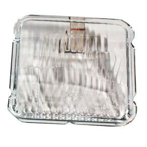Lampglas Cobo - 05160112 | 122 x 122 mm