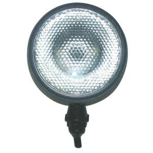 Cobo Werklamp rond H3 - 05215000 | 12/24 V | 55/70 W | Aanbouw staand | 106 mm