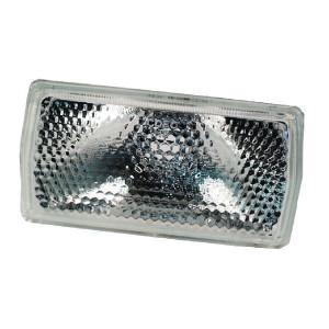 Cobo Werklamp inzet - 05274100 | 150 mm