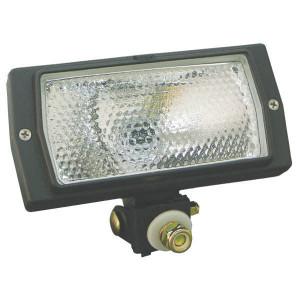 Cobo Werklamp H3 - 05275000 | 55 W | links / rechts