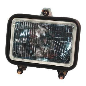 Cobo Werklamp inzet - 05311000 | 179 mm | 93,5 mm | 120,5 mm