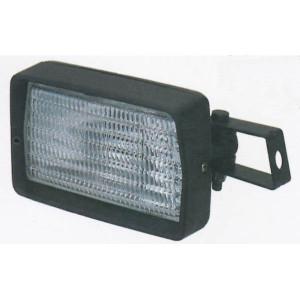 Cobo Werklamp links H3 - 05334000 | 55 W