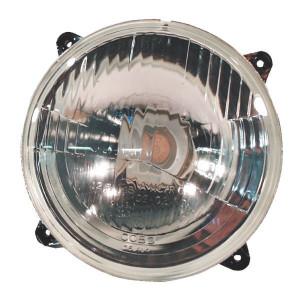 Cobo Werklamp inzet - 05428000 | 142,5 mm