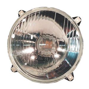 Cobo Werklamp inzet - 05430000 | 142,5 mm