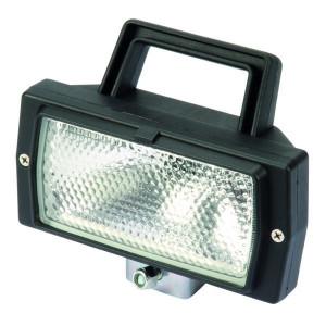 Cobo Werklamp H3 - 05435000 | 12/24 V | 55/70 W | links / rechts