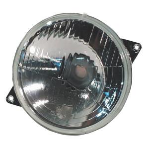 Cobo Werklamp inzet - 05439110