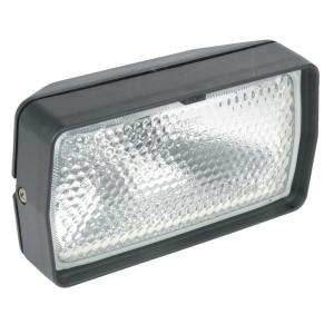 Cobo Werklamp H3 - 05441000 | 55 W | links / rechts | 158 mm | 300 mm