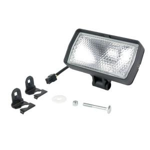 Cobo Werklamp H3 - 05500000 | 55 W | links / rechts