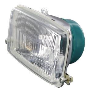 Cobo Werklamp inzet - 0558210001 | 05582000