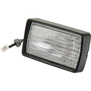 Cobo Werklamp Links H3 - 05636000 | 12/24 V | 55/70 W | 158 mm | 200 mm
