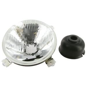 Cobo Werklamp inzet - 05685000 | 142,5 mm