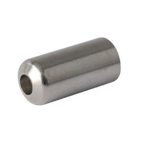 Huls voor kabel 1,5 mm - 06049070 | 1,5 mm