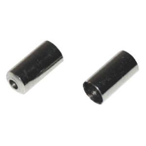 Huls voor kabel 2,5 mm - 06070100 | 2,5 mm