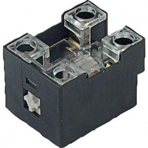 New-Elfin Micro schakelaar pedaalschakel - 060M11