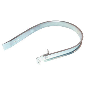 Veerband - 06246807N | VF 0624.6807 | 970 mm | 295 mm