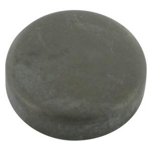 Kap ZF - 0630361049   40,5 mm   13 mm   81415C1
