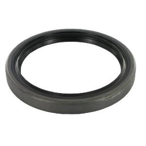 Oliekeerring ZF - 0634309253 | 100 mm | 125 mm | 13 mm