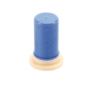 Lechler Dopfilter 60 mesh - 0652575600 | 21,5 mm | 14,8 mm