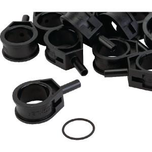 Lechler Rep.set pneum. aansluiting - 0652825600200
