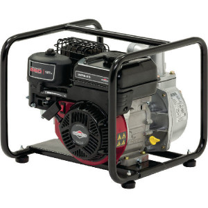 "Briggs & Stratton Waterpomp B&S 2"" 435 L WP2-35 - 073035 