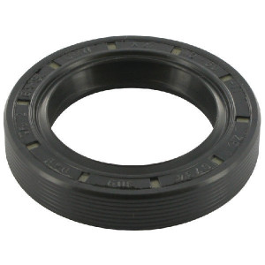 As-afdichtring ZF - 0734309049