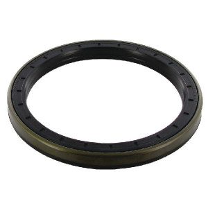 ZF As-afdichtring - 0734309421   121.8 mm   150 mm   13 mm