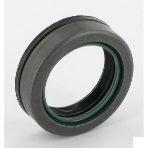As-afdichtring ZF - 0734309427   37 mm   52 mm   14,5 mm