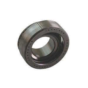 ZF Conisch rollager - 0750117169   52 mm   19,4 mm   25 mm