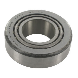 ZF Lager - 0750117205   34,925x72,233x25mm   01178165   75,2 mm   25,5 mm   34,9 mm