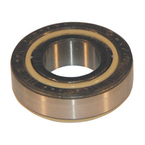 Lager ZF - 0750117306   47 mm   15,5 mm   22,6 mm