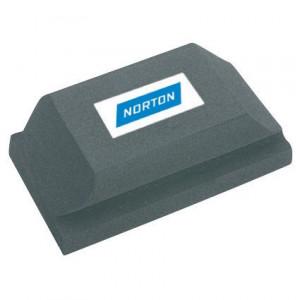 Norton Schuurblok 70x125mm - 07660705180 | 70 x 125 mm