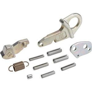 CBM Reparatieset haak - 080134006 | palbreedte 16mm
