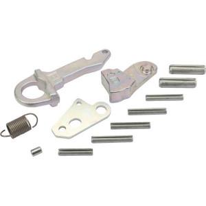 CBM Reparatieset haak - 080139006 | 22.5 mm