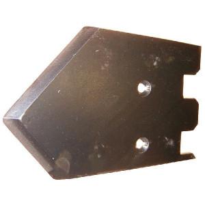 Schaar R. 8x172x265 - 08900029N   089.00029   10251N