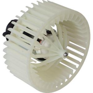 SDF Ventilatormotor rechts - 090000353 | Rechts