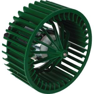 SDF Ventilatormotor links - 090000354