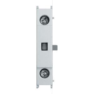 New-Elfin Hulpcontact 1xNC - 090MAL01