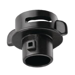 Lechler Adapter Hardi - 0921635600201 | Inclusief afdichting