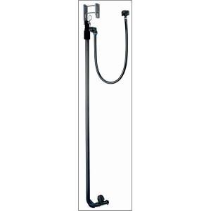 Lechler Sleepbuis Dropleg - 0921715600 | 900 mm