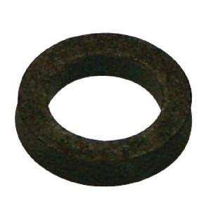 Afdichting 10x17x3 Lechler - 095015730160 | 17 mm | bajonetkappen SW 8 mm | 10 mm